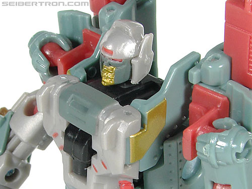 Transformers Power Core Combiners Windburn (Image #64 of 161)