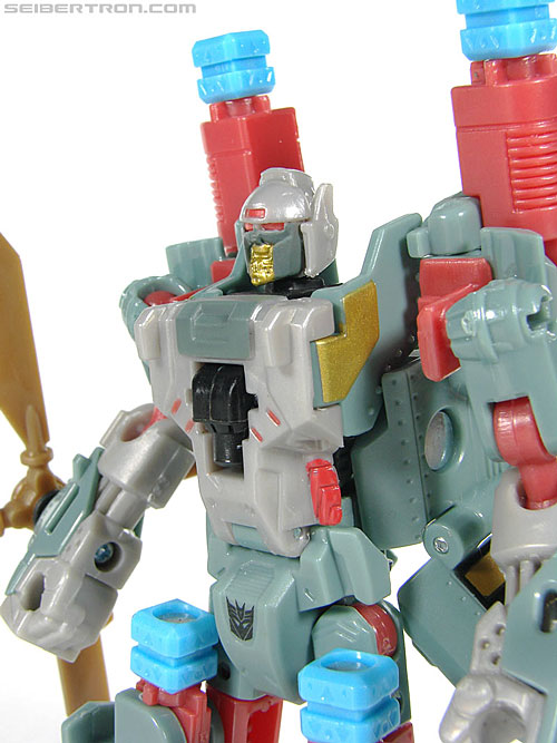 Transformers Power Core Combiners Windburn (Image #65 of 161)