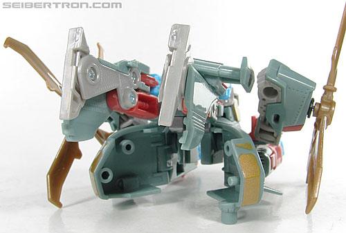 Transformers Power Core Combiners Windburn (Image #67 of 161)