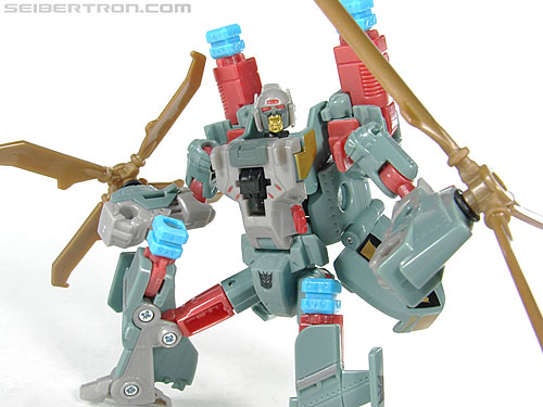 Transformers Power Core Combiners Windburn (Image #69 of 161)