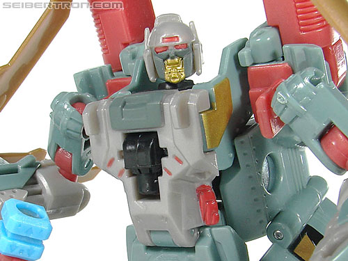 Transformers Power Core Combiners Windburn (Image #70 of 161)