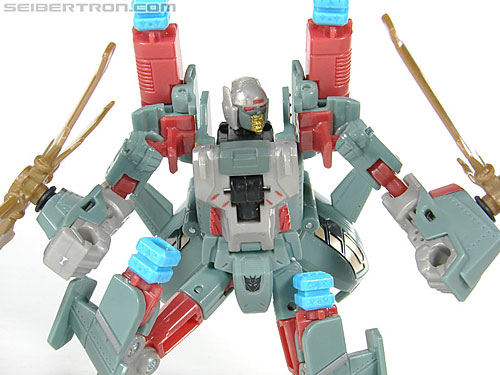 Transformers Power Core Combiners Windburn (Image #71 of 161)