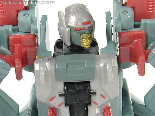 Transformers Power Core Combiners Windburn (Image #72 of 161)