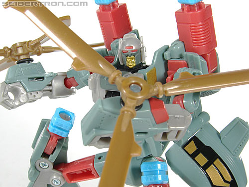 Transformers Power Core Combiners Windburn (Image #73 of 161)