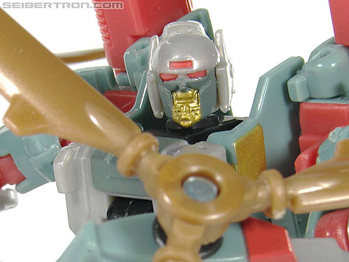 Transformers Power Core Combiners Windburn (Image #74 of 161)