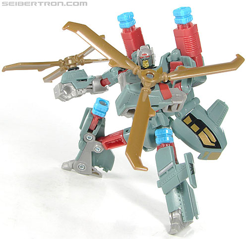 Transformers Power Core Combiners Windburn (Image #75 of 161)