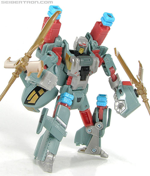Transformers Power Core Combiners Windburn (Image #76 of 161)
