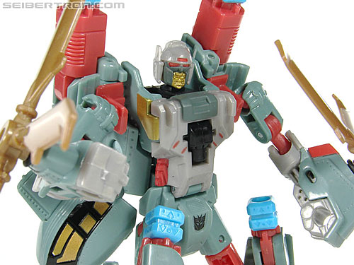 Transformers Power Core Combiners Windburn (Image #77 of 161)