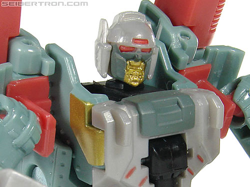 Transformers Power Core Combiners Windburn (Image #78 of 161)