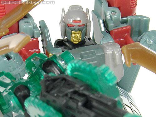Transformers Power Core Combiners Windburn (Image #80 of 161)