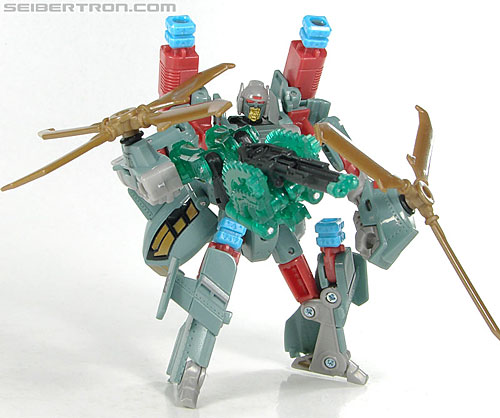 Transformers Power Core Combiners Windburn (Image #81 of 161)