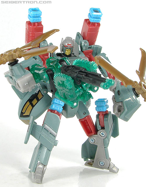 Transformers Power Core Combiners Windburn (Image #82 of 161)