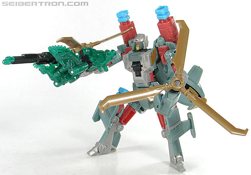 Transformers Power Core Combiners Windburn (Image #83 of 161)