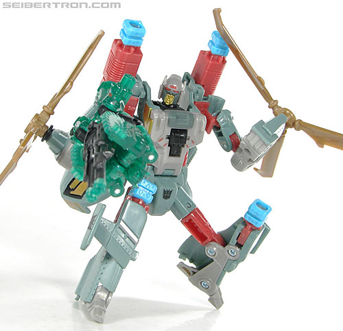 Transformers Power Core Combiners Windburn (Image #85 of 161)