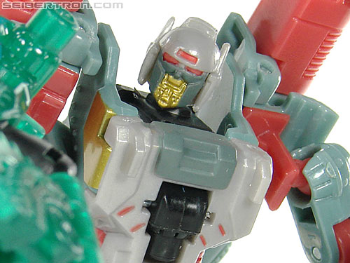 Transformers Power Core Combiners Windburn (Image #87 of 161)