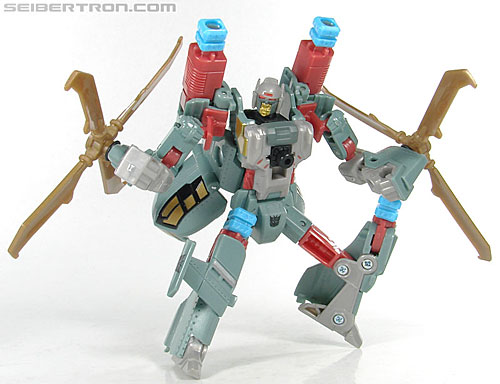 Transformers Power Core Combiners Windburn (Image #88 of 161)