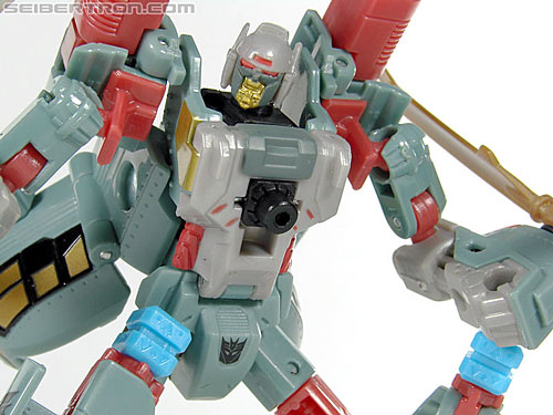 Transformers Power Core Combiners Windburn (Image #89 of 161)