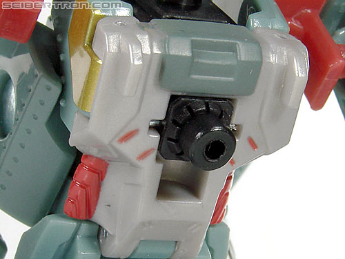 Transformers Power Core Combiners Windburn (Image #90 of 161)