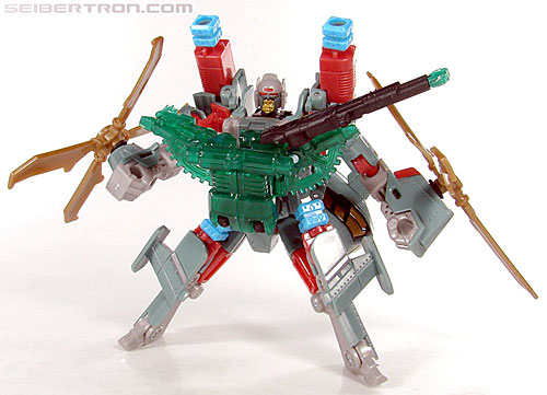 Transformers Power Core Combiners Windburn (Image #91 of 161)