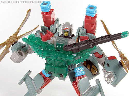 Transformers Power Core Combiners Windburn (Image #92 of 161)