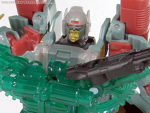 Transformers Power Core Combiners Windburn (Image #93 of 161)