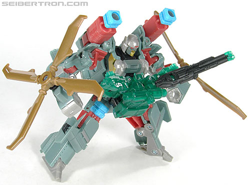 Transformers Power Core Combiners Windburn (Image #94 of 161)