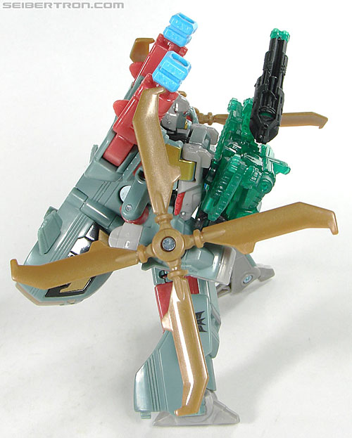 Transformers Power Core Combiners Windburn (Image #95 of 161)