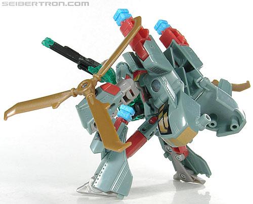 Transformers Power Core Combiners Windburn (Image #97 of 161)