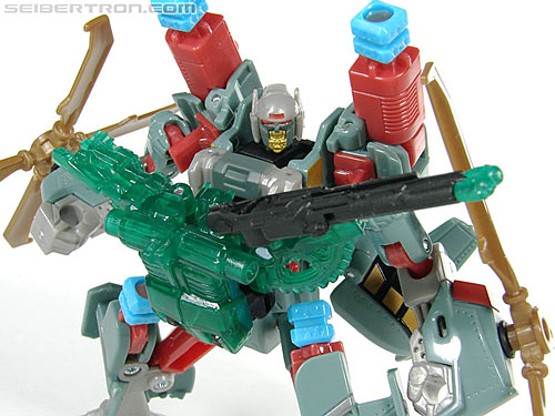 Transformers Power Core Combiners Windburn (Image #99 of 161)