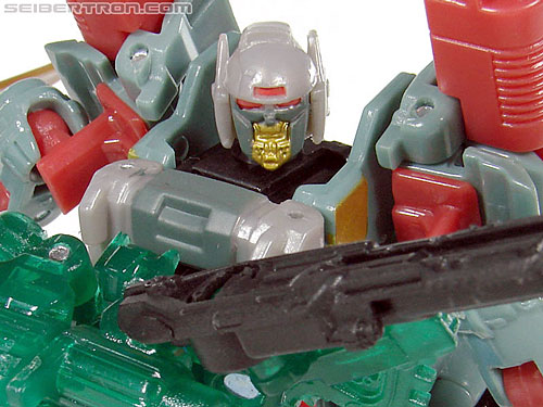 Transformers Power Core Combiners Windburn (Image #100 of 161)