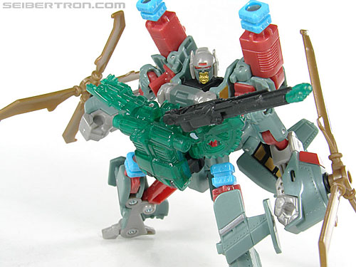 Transformers Power Core Combiners Windburn (Image #101 of 161)
