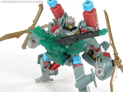 Transformers Power Core Combiners Windburn (Image #101 of 161)