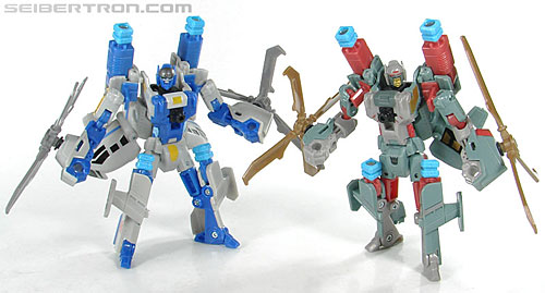 Transformers Power Core Combiners Windburn (Image #103 of 161)
