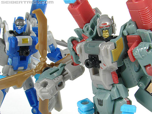 Transformers Power Core Combiners Windburn (Image #106 of 161)