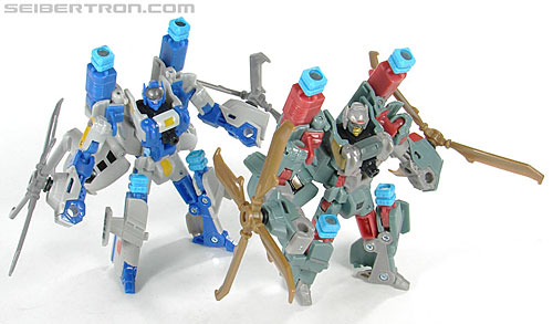 Transformers Power Core Combiners Windburn (Image #107 of 161)