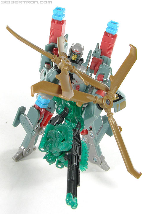 Transformers Power Core Combiners Windburn (Image #111 of 161)