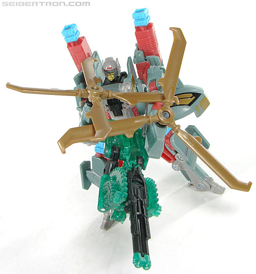 Transformers Power Core Combiners Windburn (Image #112 of 161)