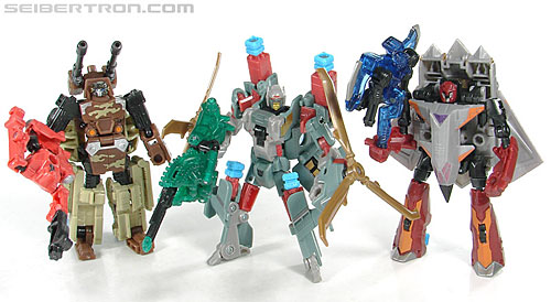 Transformers Power Core Combiners Windburn (Image #113 of 161)