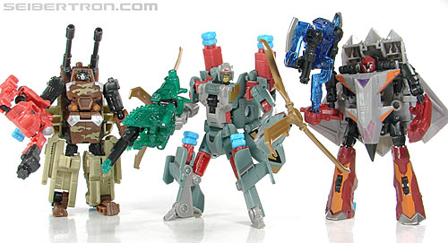 Transformers Power Core Combiners Windburn (Image #114 of 161)