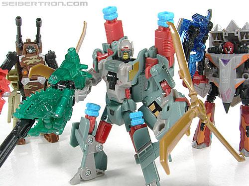 Transformers Power Core Combiners Windburn (Image #115 of 161)