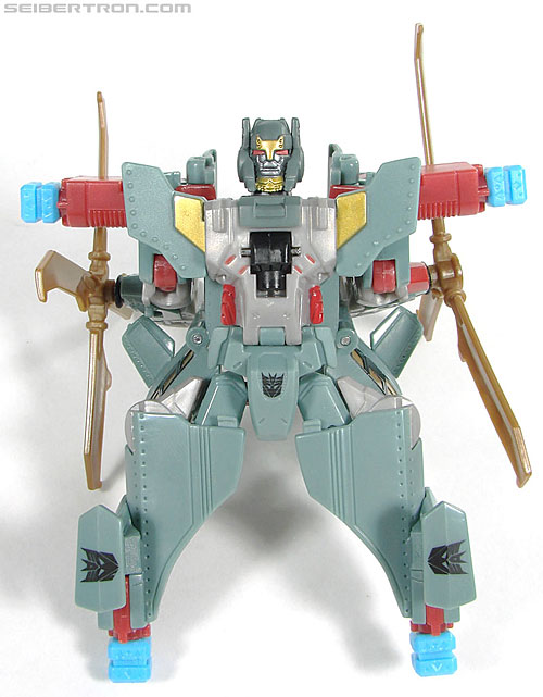 Transformers Power Core Combiners Windburn (Image #116 of 161)
