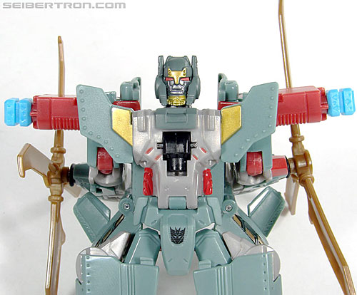 Transformers Power Core Combiners Windburn (Image #117 of 161)