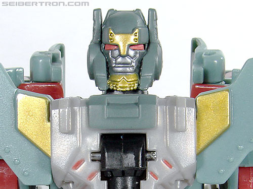 Transformers Power Core Combiners Windburn (Image #118 of 161)