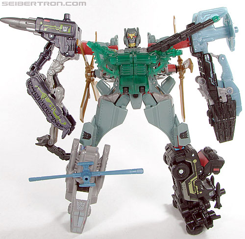 Transformers Power Core Combiners Windburn (Image #119 of 161)