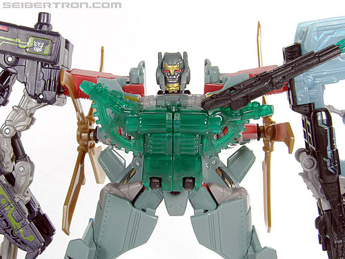 Transformers Power Core Combiners Windburn (Image #120 of 161)