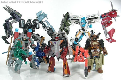Transformers Power Core Combiners Windburn (Image #161 of 161)