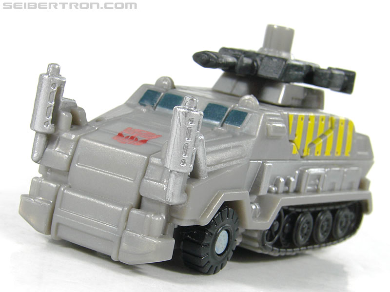 Transformers Power Core Combiners Stakeout with Protectobots (Image #54 of 176)