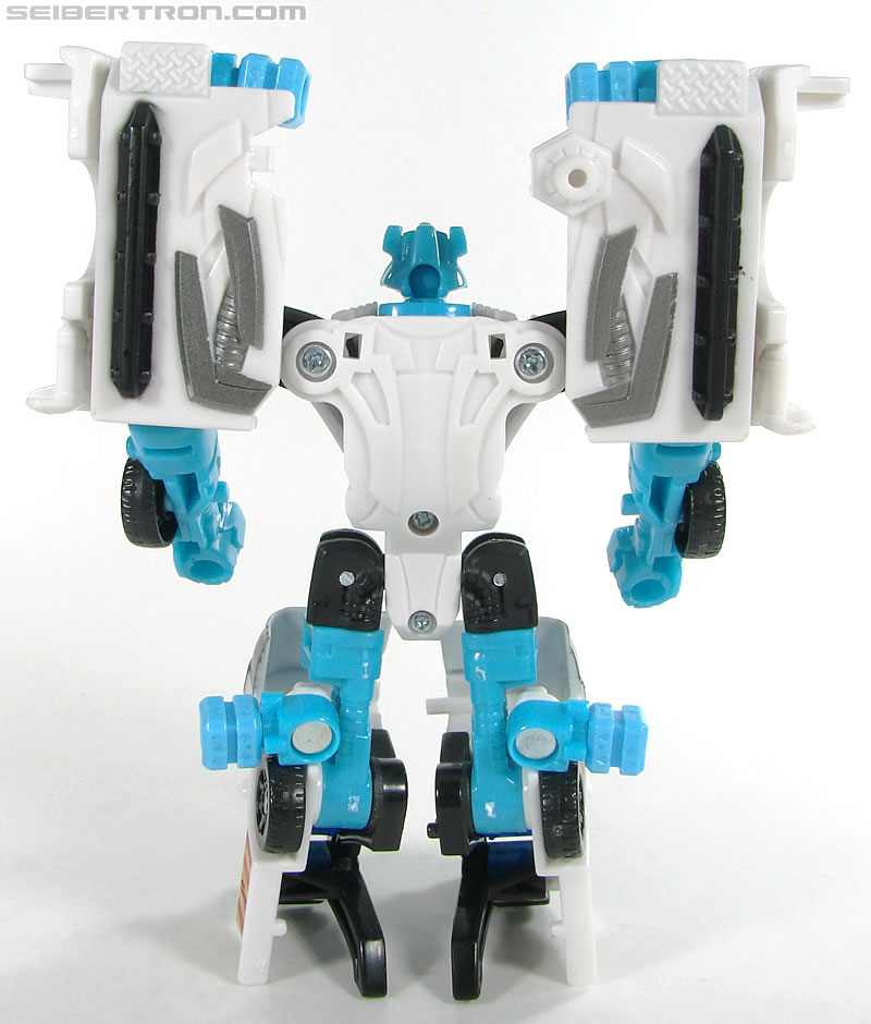 Transformers Power Core Combiners Stakeout with Protectobots (Image #93 of 176)