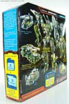 Power Core Combiners Bombshock with Combaticons - Image #15 of 151