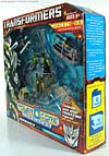 Power Core Combiners Bombshock with Combaticons - Image #19 of 151